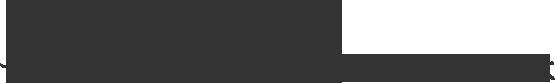 サロベツ時間×サロベツスマイルとは