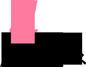 4つの周遊コース